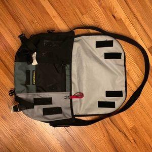 Timbuk2 Large Classic Messenger Bag